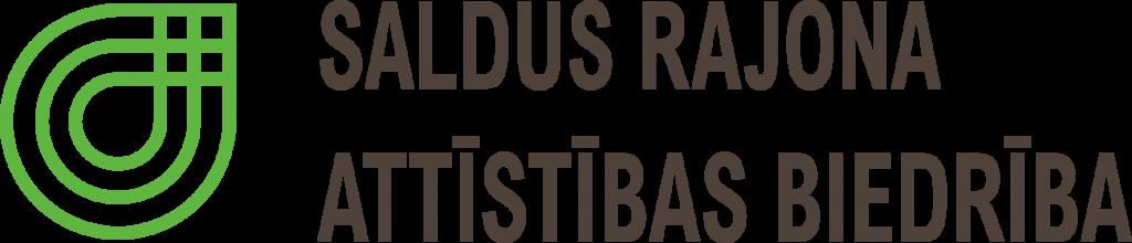 logo SRAB BEZ FONA