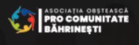 Bahrinesti_logo