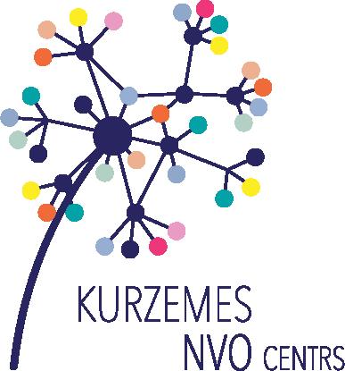 K_NVO_centrs_logo